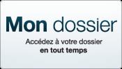 RRQ - Comment joindre la Régie des rentes du Québec