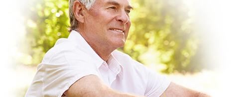 Retraite Quebec A Quel Age Devriez Vous Demander Votre Rente De